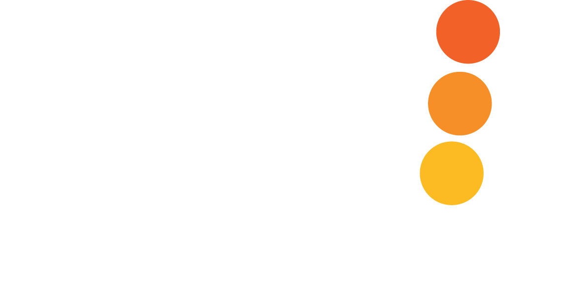 Tri Talent Team